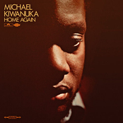 Home Again (Deluxe Edition)