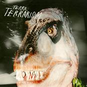 Terrarism