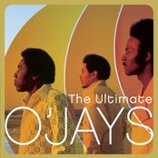 The OJays: The Ultimate O'Jays