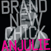 Brand New Chick - Single