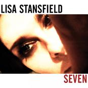 Seven (Deluxe)
