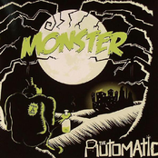 Automatic: Monster