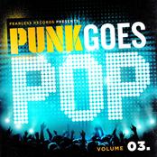 We Came As Romans: Punk Goes Pop 3