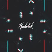 Dual (Remixes)