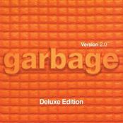 Version 2.0 (20th Anniversary Deluxe Edition)