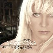 Tribute to Komeda
