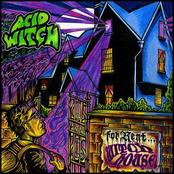 Acid Witch: Witch House