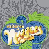 Children of nuggets