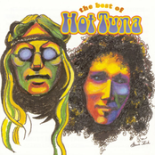 Hot Tuna: The Best of Hot Tuna