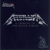 Metallica A Tribute to the Black Album MAG