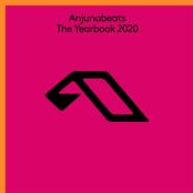 Anjunadeep: Anjunadeep The Yearbook 2020