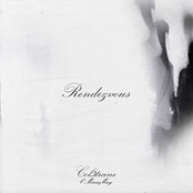 Rendezvous (with Miraa May)