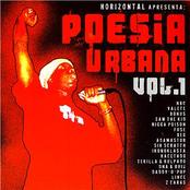 Poesia Urbana Vol. 1