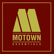 Motown Essentials