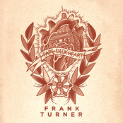 Frank Turner: Tape Deck Heart (Deluxe Edition)