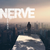 Age of Days: Nerve