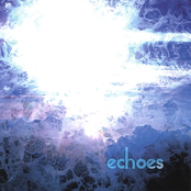 Echoes: Echoes