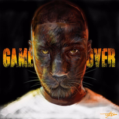 Game Over - EP