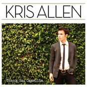 Kris Allen: Thank You Camellia (Deluxe Version)