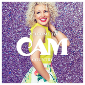 Welcome to Cam Country - EP