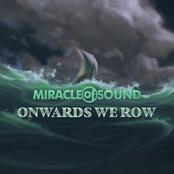 Onwards We Row