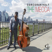 Corcoran Holt: The Mecca