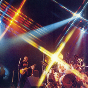 Pink Floyd baad6d637b6b4d9e8c6cabe5e4d2d88b