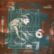 Hey by Pixies