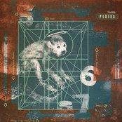Doolittle by Pixies