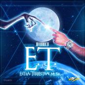 ET: Extra-Terrestrial Musik