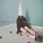 CollXtion II