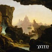 Dim: Compendium II