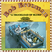 A Truckload of Blues
