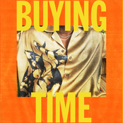 Lucky Daye: Buying Time