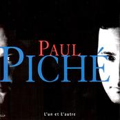 Paul Piche: L'un et l'autre