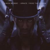 Grace / Ride The Storm