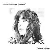 A Thousand Ways (Acoustic)