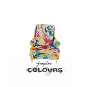 Colours - Single