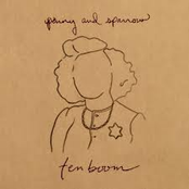 Penny and Sparrow: Tenboom