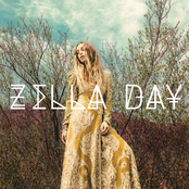 Zella Day - EP
