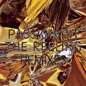 The Reeling - Remixes