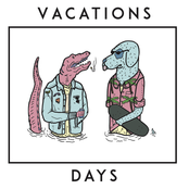 Vacations: Days