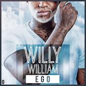 Ego - Single
