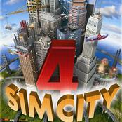 SimCity 4 Soundtrack
