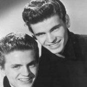 The Everly Brothers baf22d38fde24b1caa49ca391d3c043c