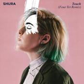 Touch (Four Tet Remix)