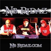 NB Ridaz: NBRidaz.com