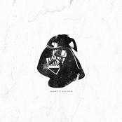 Darth Vader - Single