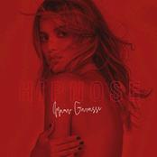 Hipnose - Single