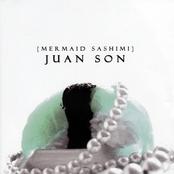 Mermaid Sashimi